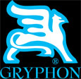 Gryphon Corporation