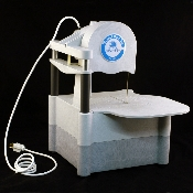 C-40 Diamond Band Saw - International Voltage