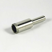 "18mm (3/4"") Diamond Core Drill"