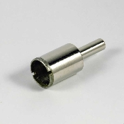 "25mm (1"") Diamond Core Drill"