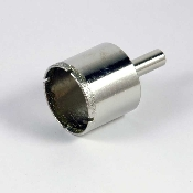 "40mm (1 1/2"") Diamond Core Drill"