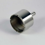 "50mm (2"") Diamond Core Drill"